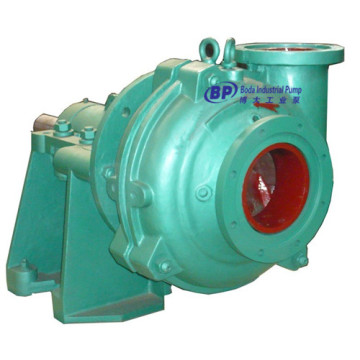 BL series Slurry Pump