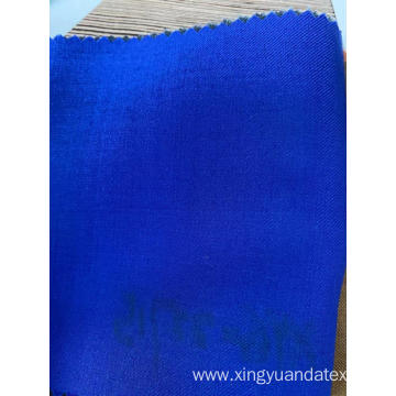 Excellent quality Custom woolen suits fabric 220S