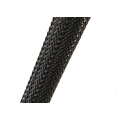 Flexible Soft Nylon Hose Sleeve