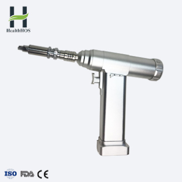 surgical orthopaedic Medical Cranial Skull Drill