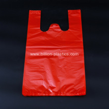 Recycle Bag with Colorful Printing for Shopping