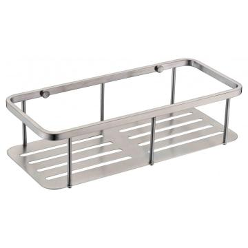 Stainless steel Soap basket use hotel