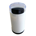 65gms electric conical burr coffee grinder