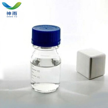 100% Purity Butyldiglycol Cas 112-34-5
