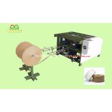 Best Selling Paper Rope Manufacturing Machinery