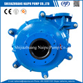 8/6EE-AHR Mining Field Sludge Suction Pump