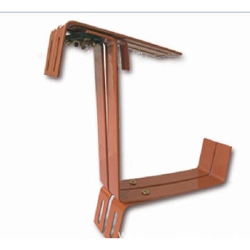 Balcony Flower Pot Bracket