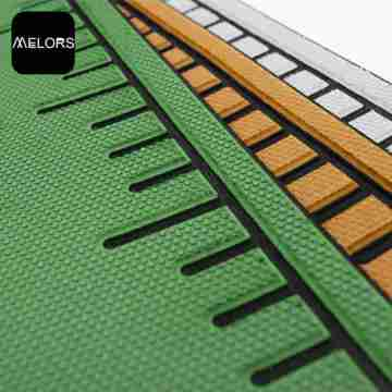 Melors EVA Fish Ruler Fish Length Ruler