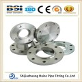 SS Materials SO RF Type Flange with High Quality