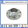 A694 F52 weld neck flange