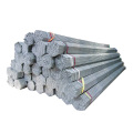 316 stainless steel rod 50mm