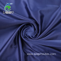 50D Dull Spandex Satin PD Fabric