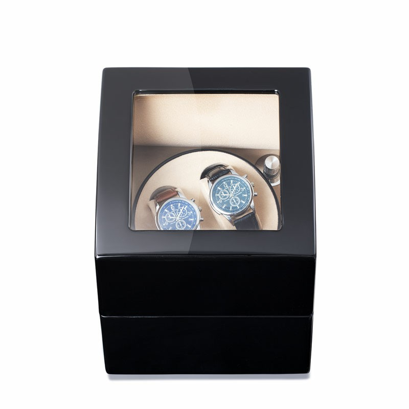 pocket watch gift boxes