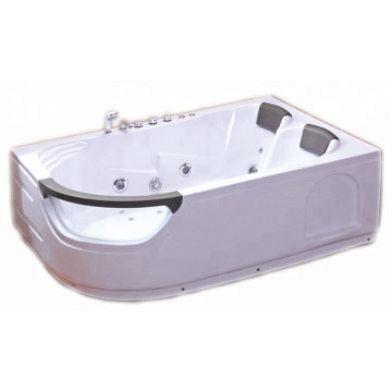 Portable Jet Spa Whirlpool Massage for Bathtub