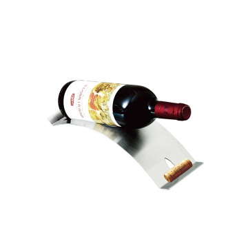wine bottle rack for home