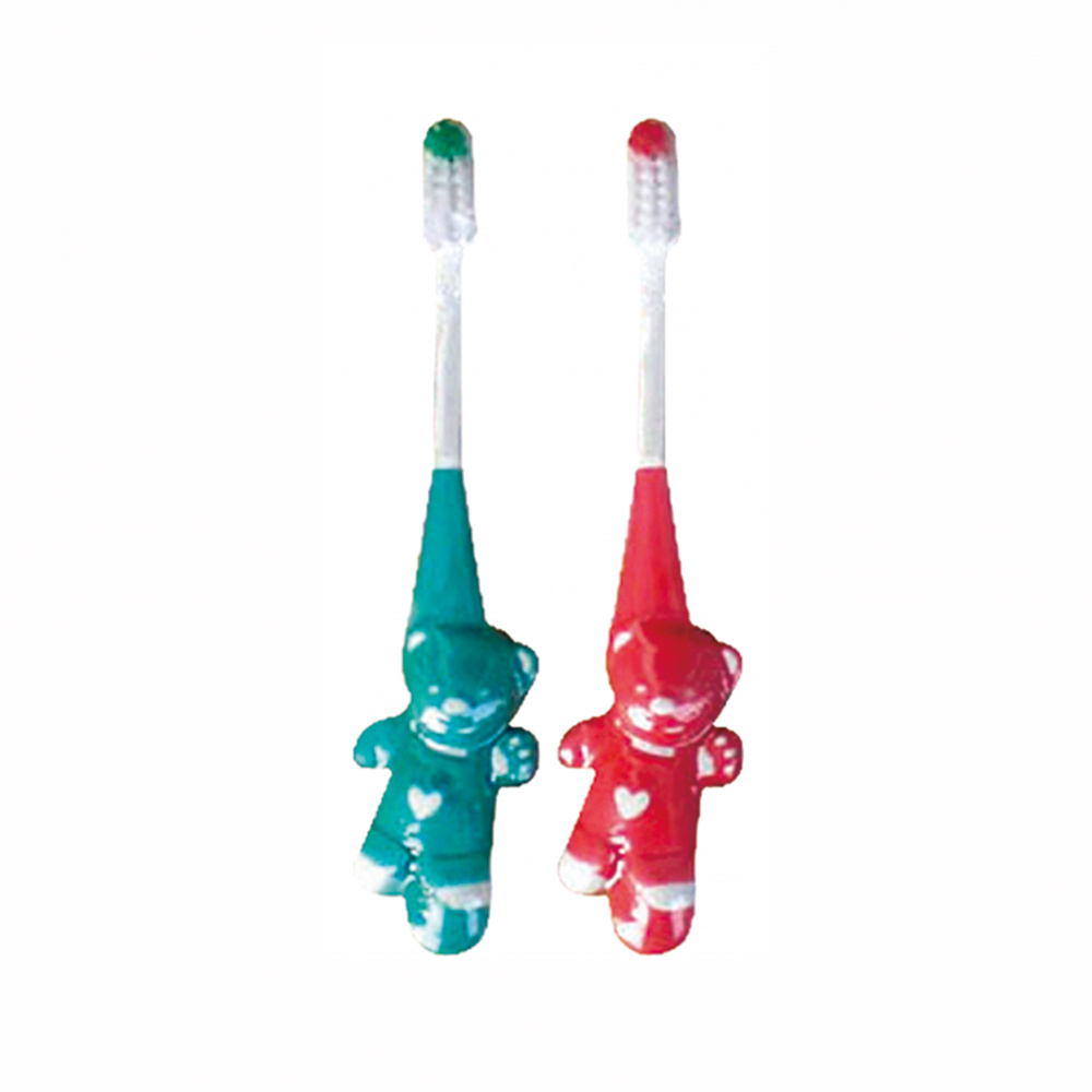 OEM Cartoon Toothbrush