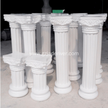 Artifical Decoration Home Garden Stone Border