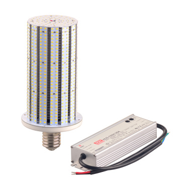 250W E27 E39 Led Corn Bulb Lamp