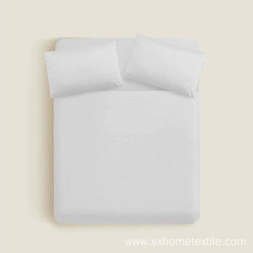 microfiber fitted sheet set
