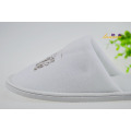 Terry Towel Hotel Slipper Disposable Hotel Slipper