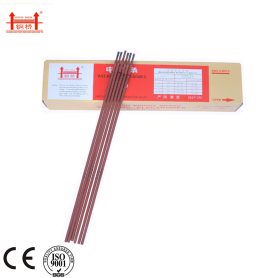 Stainless Steel Welding Electrodes AWS A5.4 E309-16 E309L-16