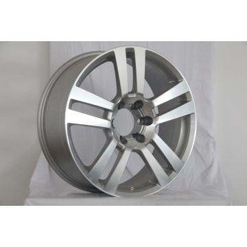 Silver 18inch 20inch alloy wheel