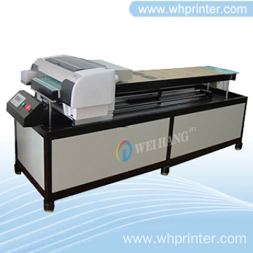 Multifunctional Digital Flatbed Printer for Ceramic Tile