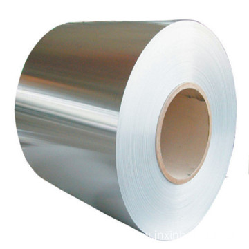 3003 H24 Anticorrosion And Insulation Aluminum Coil