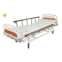 Crank Medical Bed For Clinic