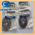 KXFW09KAA00 SPROCKET RATCHE PANASONIC FEEDER PART