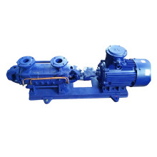D type explosion-proof horizontal multistage pump