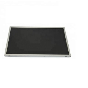 AUO 12.1 inch Wide Screen TFT-LCD G121EAN01.0
