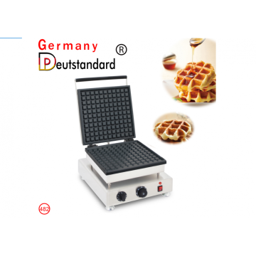 industrial mini waffle maker industrial for sale