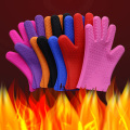 world best selling products custom silicone gloves