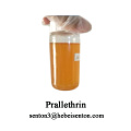 Eco-friendly Insecticide Prallethrin For Mosquito