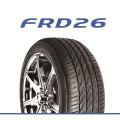 255/35ZR20 UHP Summer TIRE