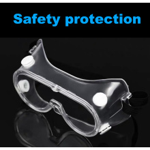 anti saliva splash eye protection safety glasses goggles