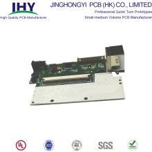 12 Layer Motherboard Electronics PCBA PCB Assembly Circuit Board