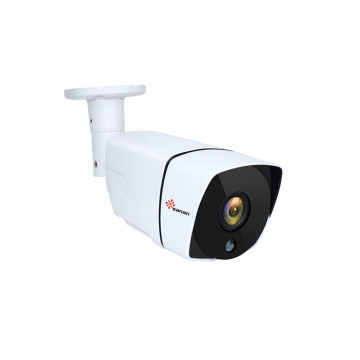 industrial bullet camera ip 3 megapixel