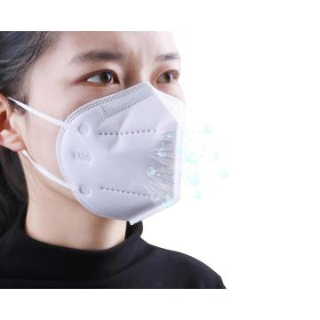 Good Price N95 FaceMask Wholesale seller
