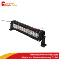 Cree LED Light Bar Off Road Work Light