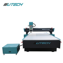 cnc controller for cnc router