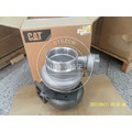 CAT 3408 TURBOCHARGER GROUP 4P8730 CAT Parts