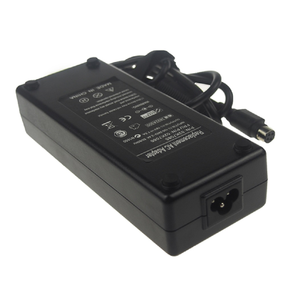 laptop adapter 16v
