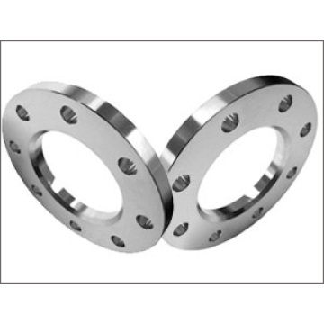 Loose flange alloy steel