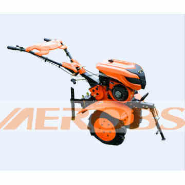 Garden Machinery- Belt Transimssion-Tiller with gasoline engine BSG800A-3