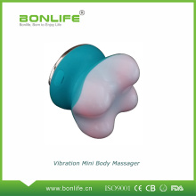 Mini Neck Back Vibration Massager