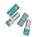 lip balm cosmetics containers tube