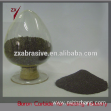 Popular wholesale polishing boron carbide ceramic tile