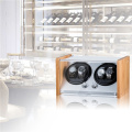 best quality watch winder